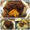 Chicken Masala Briyani