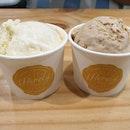 One For One Ice Cream