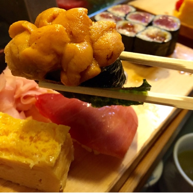 Best Popular Japanese Food