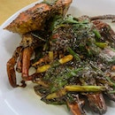 Black Pepper Sri Lanka 🦀 🦀 here is very good.