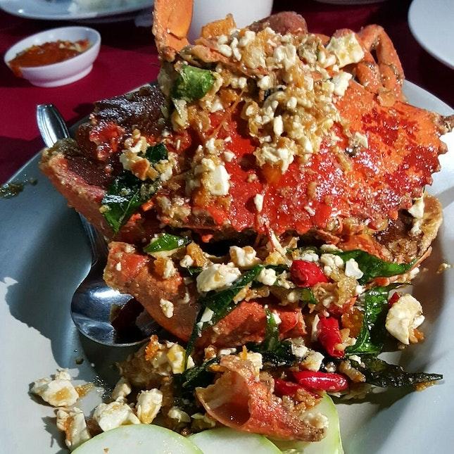 Eats In Indonesia