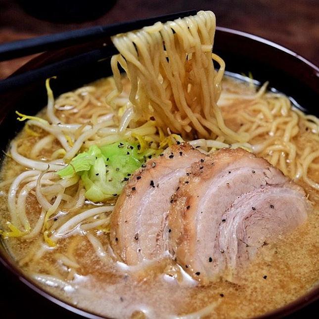 日本食べ物