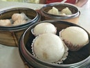 Yi Dian Xin Hong Kong Dim Sum (Upper Serangoon Road)
