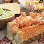 Boston Seafood Shack (Great World City)