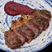 200g of steak for just $15?!