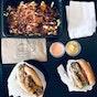 burger bar new york