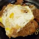 Chicken chop noodles #taileiloikei .