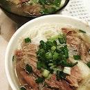 #beef #brisket #soup #hk #foodgasm #foodtography #nomnomnom #eatmefabulous #deaddiet #foodtour #travel #wanderlust #hongkong #hkig #foodporn #getinmabelly #fatdieme #holiday #beefbrisket #ricenoodles #hkeats #burpple #chope #openricehk #quandoo #vscohk #hangrydiarysweet #hkfoodie #hkfoodporn #hkfoodblogger