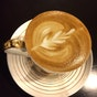 The Bulb Coffee