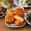 Soi Thai Kitchen (Serangoon Gardens)