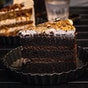 Cake Spade