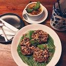 Fat Chow Bali