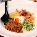 Miyabi Japanese Restaurant (Raffles Town Club)