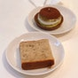 Drips Bakery Cafe (Tiong Bahru)