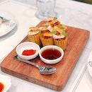 Kuay Pie Tee ($14++)