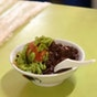 Old Amoy Chendol (Chinatown Complex Market & Food Centre)