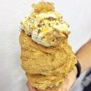 Honey Goldilocks ($6.40)