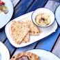 Zorba The Greek Taverna