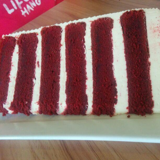 Halal Cake Shop In Nex