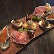 Appetizer Platter [$32]