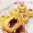 NGT Confectionary