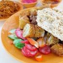 Zhong Zhong Fine Spice (Bukit Timah)