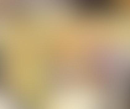 Tempura Don Dinner With The Wife 😊  #tempura #dinner #dinnertime #foodporn #food #foodie #foodsg #thegrowingbelly #peanutloti #burpple #burpplesg #foodstagram #sgig #foodie #instafood #whati8today #instafoodsg #8dayseat #sg #delicious#foodpic #foodpics #japanesefood #ilovejapan