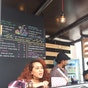 Café Fest Singapore