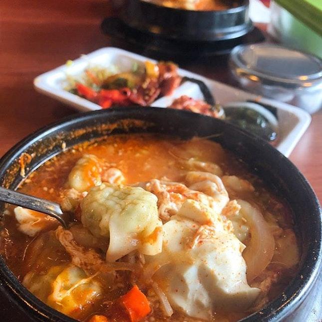 Korean 🇰🇷