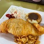 Master Chippy (Toa Payoh)