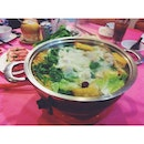 Best food to eat at this weather with BEEEEFFFF 🐄🐄 #steamboat #beef #allthebeef #food #rainydays #comfortfood