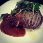 Indulgence Restaurant & Living