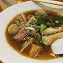 Beef combi #burpple #foodporn #dinner #vietnamesefood