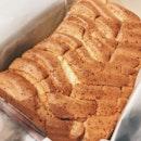 Grand Castella Cake (nex)