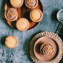 Fantastic Pastries!