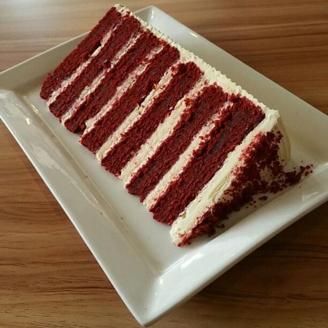 Cakes 🍰
