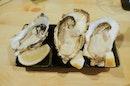 oy oy oysters!!!!