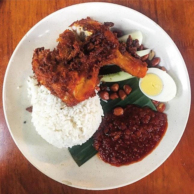 Rice 🍚🍛🍚