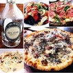 Seriously loveloveLOVE the Italian food here 😍❤️😍❤️😍❤️ #burpple