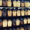 Roti Roti Roti