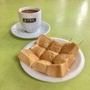 Superb Coffee!!!!!!!!