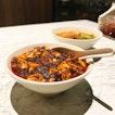 A Delightful & Spicy Shiok Mapo Don
