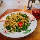 Tasty & Wallet Friendly Thai Food
