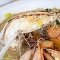 Xian 鲜 Seafood La La Beehoon