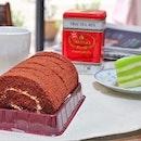 Thiam Yian Confectionery
