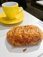 Bread & Hearth (Keong Saik)