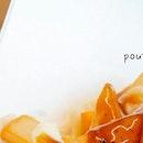 07.11.2016 Potatoes, cheese and gravy❤ .