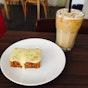 L'etoile Cafe (Farrer Park)