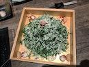 Kale salad #amayzing_hartamas #burpple