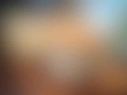 #burpple #amayzing_bangsar